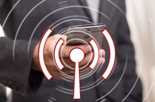 Dangers des ondes émises par le téléphone