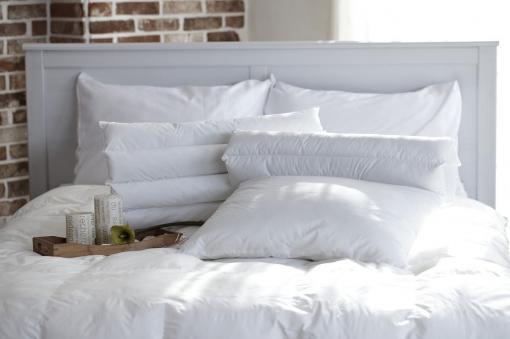 Comment améliorer son sommeil quand on dort à 2