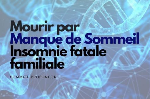 Anomalie génétique ADN